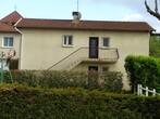 Vente Maison 5 pièces 90m² Cours-la-Ville (69470) - Photo 3