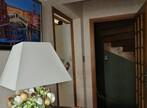 Sale House 10 rooms 225m² La Garde (38520) - Photo 19