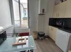 Location Appartement 3 pièces 72m² Vichy (03200) - Photo 4