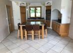Vente Maison 151m² Saint-Venant (62350) - Photo 4