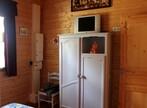 Sale House 2 rooms 39m² Ponches-Estruval (80150) - Photo 7