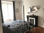 Location Appartement 2 pièces 56m² Grenoble (38000) - Photo 2