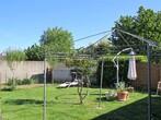 Sale House 4 rooms 77m² Cugnaux - Photo 1