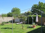 Sale House 4 rooms 77m² Cugnaux - Photo 2