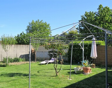 Sale House 4 rooms 77m² Cugnaux - photo