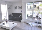 Sale Apartment 1 room 34m² Paris 10 (75010) - Photo 2