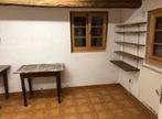 Vente Maison 8 pièces 140m² Tagolsheim (68720) - Photo 10