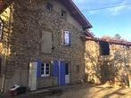 Location Maison 4 pièces 90m² Margès (26260) - Photo 2