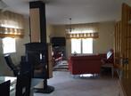 Vente Maison 8 pièces 150m² Corre (70500) - Photo 9