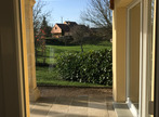 Renting House 4 rooms 102m² Abelcourt (70300) - Photo 12
