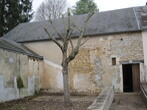 Vente Immeuble 5 pièces Le Menoux (36200) - Photo 10
