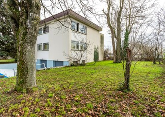 Vente Immeuble 10 pièces 260m² Kingersheim (68260) - Photo 1