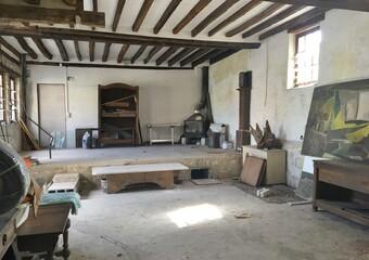 Vente Maison 3 pièces 140m² Viarmes - photo