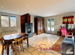 Vente Maison 5 pièces 128m² Saint-Nizier-du-Moucherotte (38250) - Photo 8