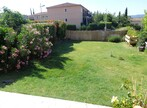 Sale Apartment 3 rooms 83m² Lauris (84360) - Photo 1