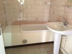 Location Appartement 2 pièces 35m² Saint-Jean-en-Royans (26190) - Photo 7