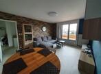 Location Appartement 2 pièces 55m² Vichy (03200) - Photo 5