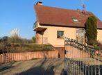 Vente Maison 5 pièces 152m² Sierentz (68510) - Photo 8