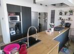 Vente Maison 6 pièces 140m² Bompas (66430) - Photo 2