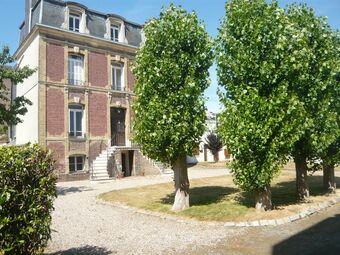 Vente Maison 6 pièces 170m² Le Havre (76600) - Photo 1