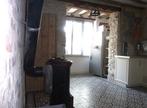 Vente Maison 6 pièces 180m² Aumont-en-Halatte (60300) - Photo 5