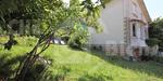 Vente Maison 5 pièces 80m² Viroflay (78220) - Photo 1