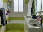 Vente Maison 6 pièces 137m² Cheix-en-Retz (44640) - Photo 9