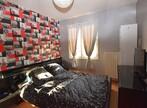 Vente Appartement 4 pièces 77m² Privas (07000) - Photo 5
