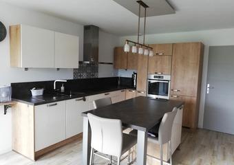 Vente Maison 5 pièces 136m² Colombey-les-Belles (54170) - Photo 1