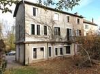 Vente Immeuble 20 pièces 1 150m² Saint-Jean-de-Bournay (38440) - Photo 31