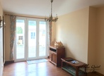 Sale House 4 rooms 96m² Montreuil (62170) - Photo 4
