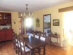 Sale House 3 rooms 68m² Labastide-de-Virac (07150) - Photo 10