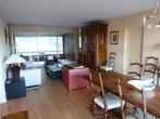 Vente Appartement 5 pièces 125m² Vaulx-Milieu (38090) - Photo 2