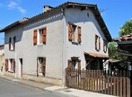 Sale House 7 rooms 150m² 10MN LOMBEZ - Photo 1