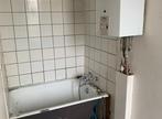 Vente Appartement 70m² Brunstatt Didenheim (68350) - Photo 4