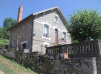 Vente Maison 4 pièces 74m² Malemort-sur-Corrèze (19360) - Photo 1