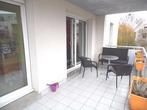 Location Appartement 2 pièces 50m² Sélestat (67600) - Photo 3