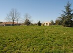 Vente Terrain 1 000m² SECTEUR RIEUMES - Photo 1