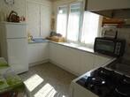 Vente Maison 6 pièces 81m² Savenay (44260) - Photo 4