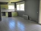 Location Appartement 3 pièces 58m² Saint-Laurent-en-Royans (26190) - Photo 3