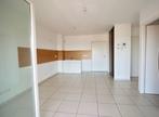 Vente Appartement 3 pièces 57m² Nancy (54000) - Photo 11