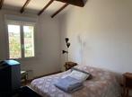 Vente Maison 5 pièces 100m² Istres (13800) - Photo 3