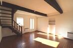 Location Appartement 4 pièces 60m² Bompas (66430) - Photo 6