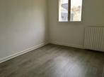 Location Appartement 3 pièces 72m² Le Havre (76600) - Photo 3