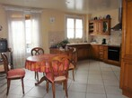 Vente Appartement 6 pièces 149m² Paris 10 (75010) - Photo 10