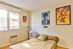 Vente Appartement 6 pièces 141m² Lyon 08 (69008) - Photo 5