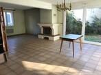 Vente Maison 8 pièces 138m² Bourbourg (59630) - Photo 2
