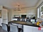 Sale Apartment 4 rooms 85m² Vétraz-Monthoux (74100) - Photo 7
