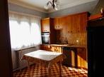 Vente Maison 6 pièces 136m² Jarville-la-Malgrange (54140) - Photo 10