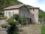 Sale House 6 rooms 105m² Vallée de la dorne - Photo 9